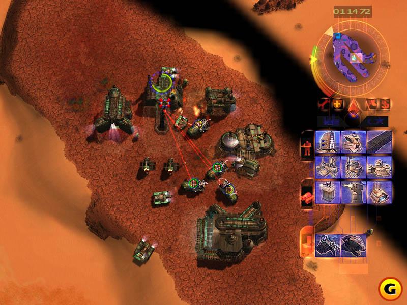 PS2 - Frank Herbert's Dune Ps2_fr12