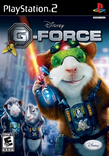 PS2 - G-Force Ps2_g-10