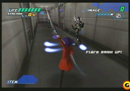 PS2 - Maken Shao Ps2_ma11