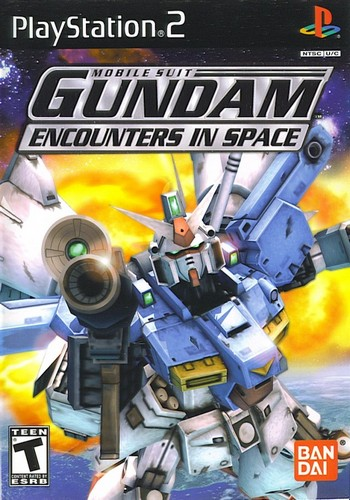 PS2 - Mobile Suit Gundam: Encounters in Space Ps2_mo10
