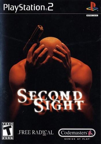 PS2 - Second Sight Ps2_se11
