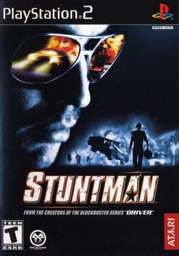 PS2 - Stuntman Ps2_st10