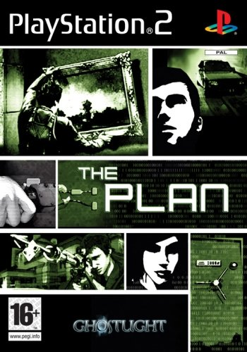 PS2 - Th3 Plan Ps2_th13