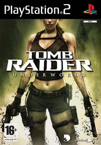 PS2 - Tomb Raider: Underworld Ps2_to12