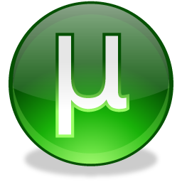 Utorrent- Download Utorre10