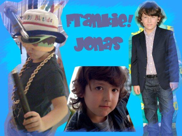 intercambio:bonus jonas Frnk_b10