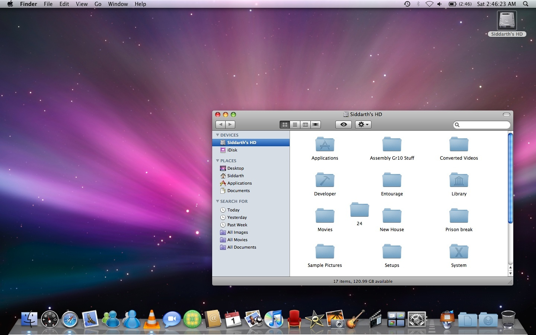 Share your desktop screenshots! Pictur12