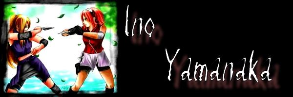 Une petite demande pour Ino S.V.P Ino210