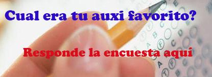 :: Los Originales :: Promo 2003 :: - Foro - Portal Auxi10