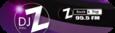 DJ. Z