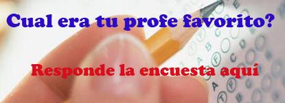 :: Los Originales :: Promo 2003 :: - Foro - Portal Profe10