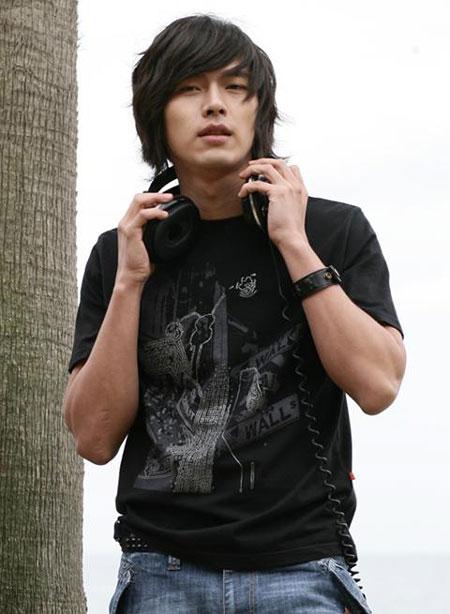 ---Hyun Bin----- Hyun_b10
