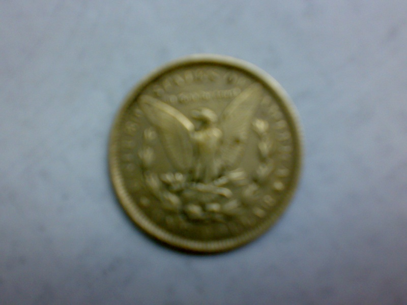 I need help for 1898 peso coins.under U.S 30072011