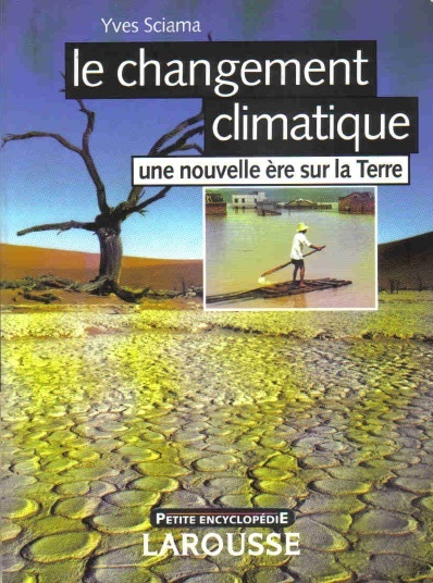 le changement climatique Lechan10