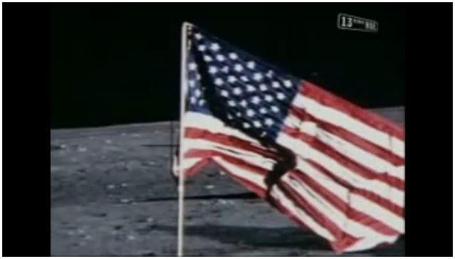 Pourquoi le drapeau flottait-il sur la lune ? - Page 3 3_lune12