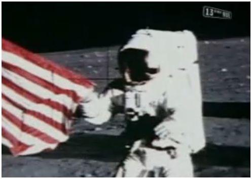 Pourquoi le drapeau flottait-il sur la lune ? - Page 3 4_lune13