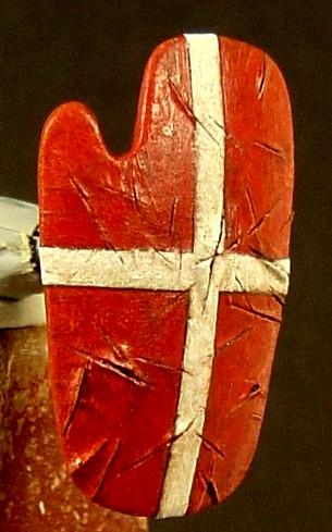 WIP Rhodes Hospitaller Pictu112