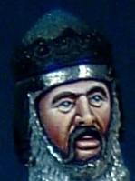 Prince John of Eltham Pictu195