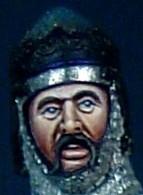 Prince John of Eltham Pictu196