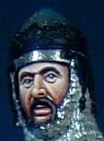 Prince John of Eltham Pictu197