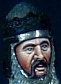 Prince John of Eltham Pictu198