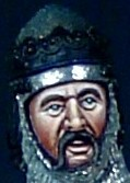 Prince John of Eltham Pictu199