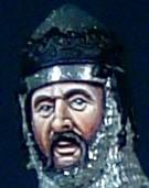 Prince John of Eltham Pictu200