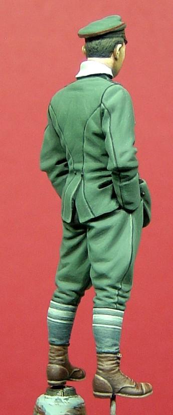 1/32nd Werner Voss Pictur43