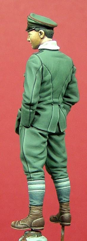 1/32nd Werner Voss Pictur45