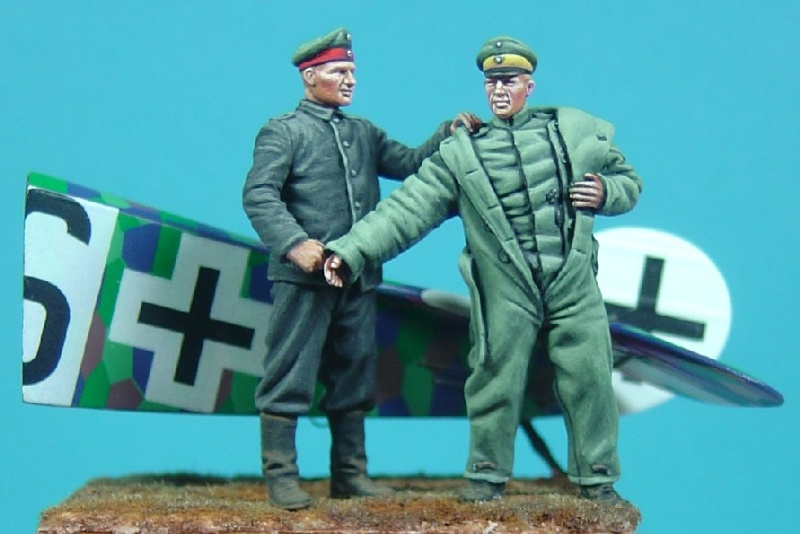"1/48th WWI Wedgie ""Flying still...?!"" Pictur78"
