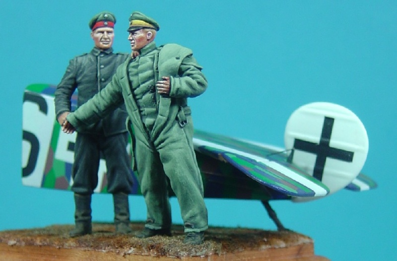"1/48th WWI Wedgie ""Flying still...?!"" Pictur79"