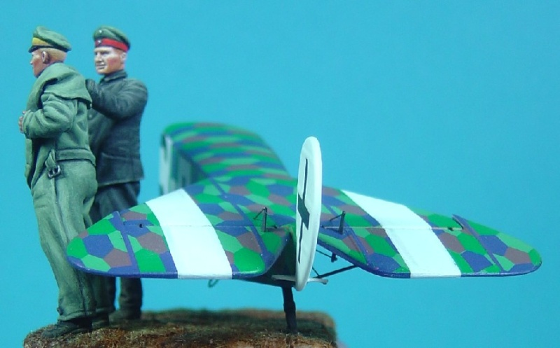 "1/48th WWI Wedgie ""Flying still...?!"" Pictur80"