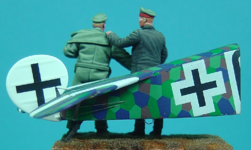 "1/48th WWI Wedgie ""Flying still...?!"" Pictur82"