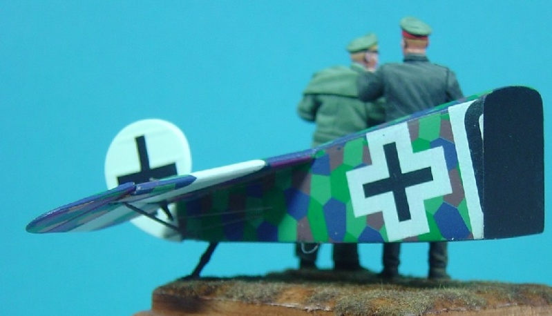 "1/48th WWI Wedgie ""Flying still...?!"" Pictur83"