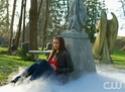 Vampire Diaries : nouvelle série! 5248_118