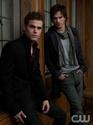 Vampire Diaries : nouvelle série! 5248_119