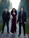 Vampire Diaries : nouvelle série! 5528_112