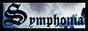 Symphonia 09073112