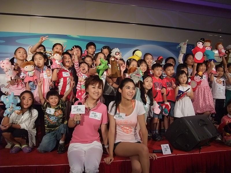 16-08-2009 - Lukian sings Ponyo Dscf3716