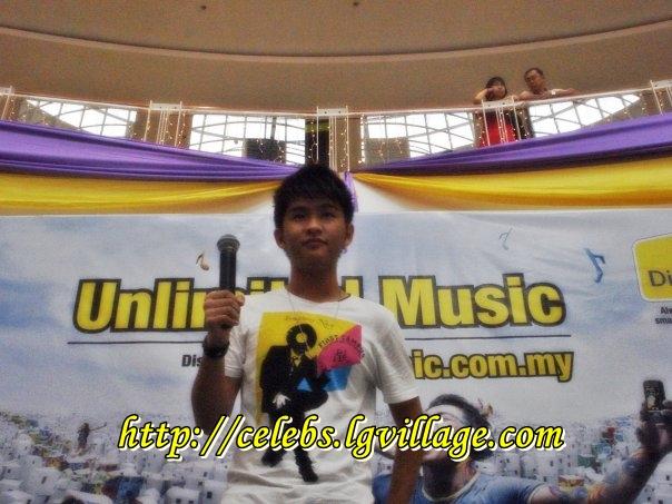 241009 Queensbay Mall, Penang 11445_14