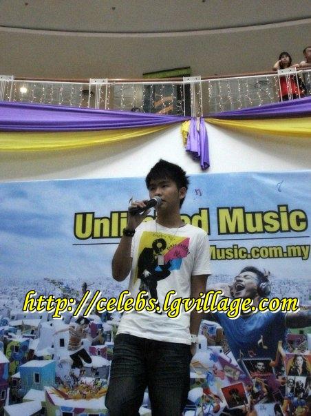 241009 Queensbay Mall, Penang 11445_16