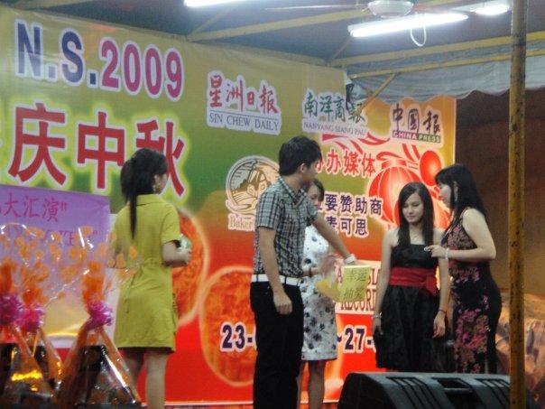 270909 Seremban Lantern Festival 8322_125