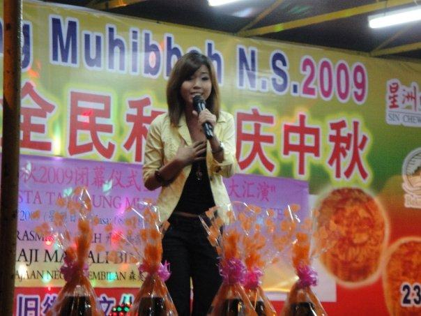 270909 Seremban Lantern Festival Deb_410