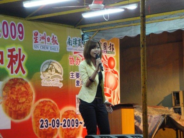 270909 Seremban Lantern Festival Debbie11