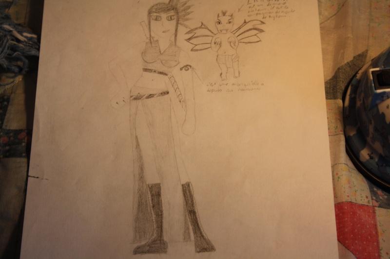 Mes dessins n'a moi Img_0310