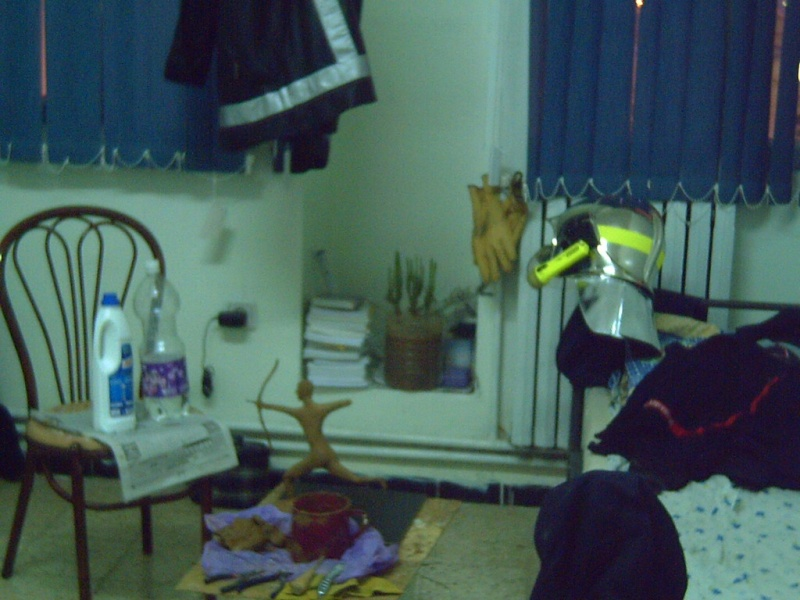 ma  chambre Pict0018