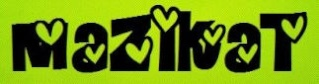 شروط التبادل الإعلاني Mazika10