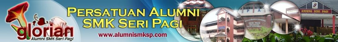 Persatuan Alumni Smk Seri Pagi