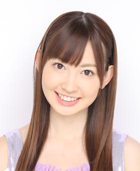 Kojima Haruna Pt_0116