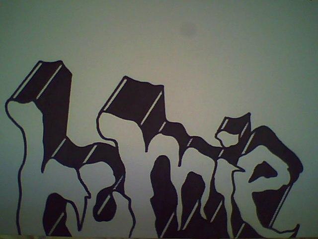 Sketchessss - Page 6 Snapsh17